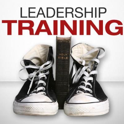 RichLine leadership training