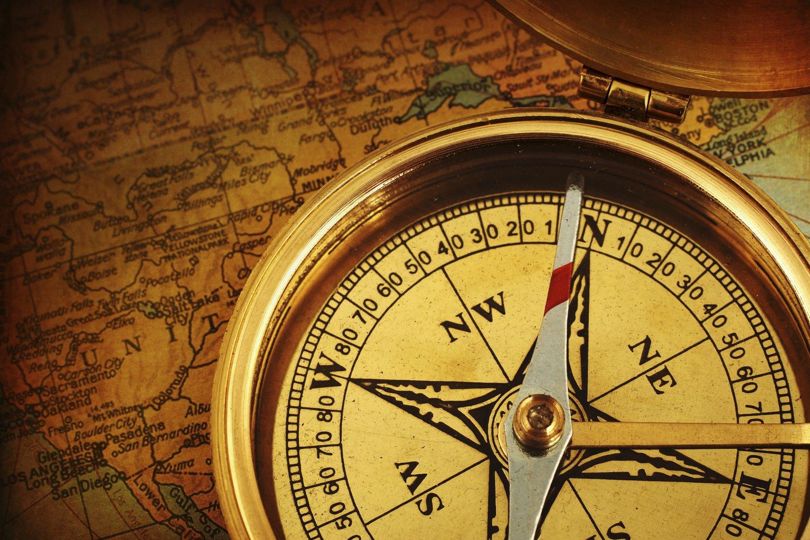 compass3 RLC