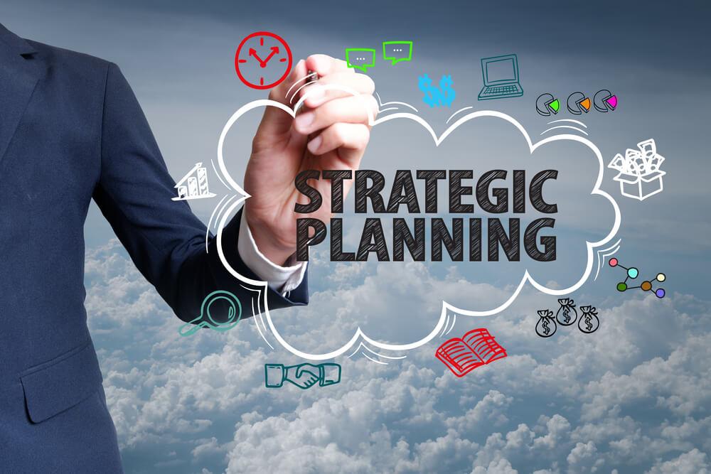 strategic-planning3